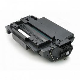 HP 51A Q7551A fekete (black) utángyártott toner
