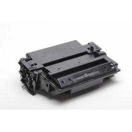 HP 51X Q7551X fekete (black) utángyártott toner