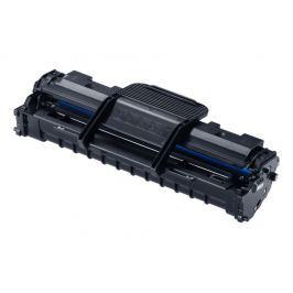 Samsung MLT-D119S fekete (black) utángyártott toner