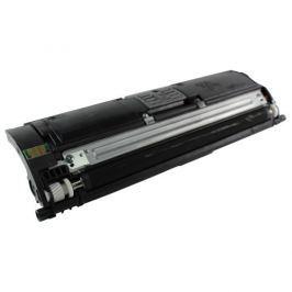 Konica Minolta 1710517005 fekete (black) utángyártott toner