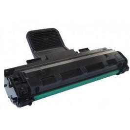 Xerox 106R01159 fekete (black) utángyártott toner