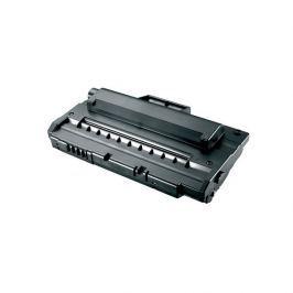 Samsung ML-2250D5 fekete (black) utángyártott toner Tonerek > Samsung > Utángyártott tonerek