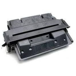 HP 27X C4127X fekete (black) utángyártott toner