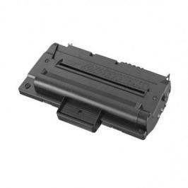 Samsung SCX-4300 (MLT-D1092S) fekete (black) utángyártott toner Tonerek > Samsung > Utángyártott tonerek