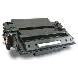 HP 11X Q6511X fekete (black) utángyártott toner