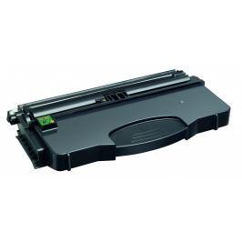 Lexmark 12016SE fekete (black) utángyártott toner