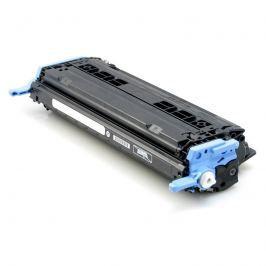HP 124A Q6000A fekete (black) utángyártott toner Tonerek > HP > Utángyártott tonerek