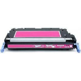 HP 503A Q7583A bíborvörös (magenta) utángyártott toner Tonerek > HP > Utángyártott tonerek