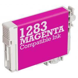 Epson T1283 bíborvörös (magenta) utángyártott tintapatron Tintapatronok > Epson > Utángyártott tintapatronok