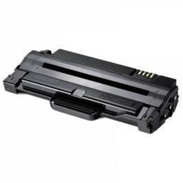 Samsung ML-D1052L fekete (black) utángyártott toner