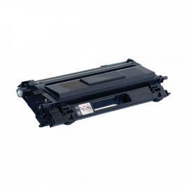Brother TN-135Bk fekete (black) utángyártott toner Tonerek > Brother > Utángyártott tonerek