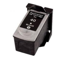 Canon PG-40 fekete (black) utángyártott tintapatron