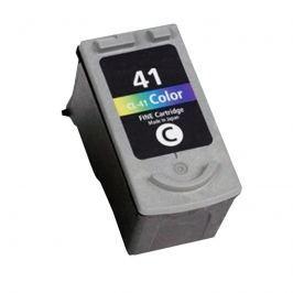 Canon CL-41 színes utángyártott tintapatron