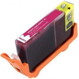 HP 920XL CD973A bíborvörös (magenta) utángyártott tintapatron