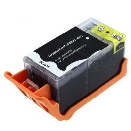HP 920XL CD975A fekete (black) utángyártott tintapatron Tintapatronok > HP > Utángyártott tintapatronok