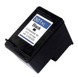 HP 301XL CH563E fekete (black) utángyártott tintapatron