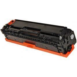 HP 128A CE320A fekete (black) utángyártott toner