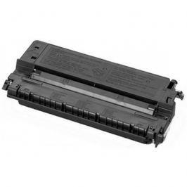 Canon E-30 fekete (black) utángyártott toner