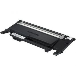 Samsung CLT-K4072S fekete (black) utángyártott toner