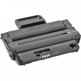Samsung MLT-D2092L fekete (black) utángyártott toner