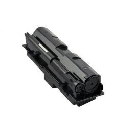 Kyocera Mita TK-160 fekete (black) utángyártott toner Tonerek > Kyocera Mita > Utángyártott tonerek