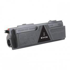 Kyocera Mita TK-170 fekete (black) utángyártott toner