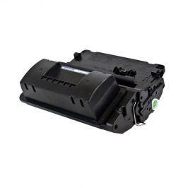 HP 64A CC364A fekete (black) utángyártott toner