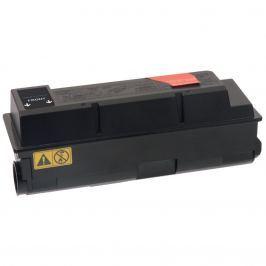 Kyocera Mita TK-310 fekete (black) utángyártott toner