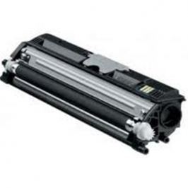 Xerox 106R01476 fekete (black) utángyártott toner
