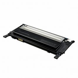 Samsung CLT-K4092S fekete (black) utángyártott toner