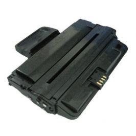 Samsung ML-D2850B fekete (black) utángyártott toner