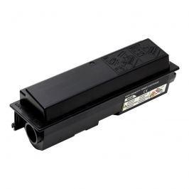 Epson S050435 fekete (black) utángyártott toner