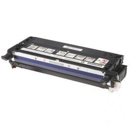 Xerox 113R00726 fekete (black) utángyártott toner