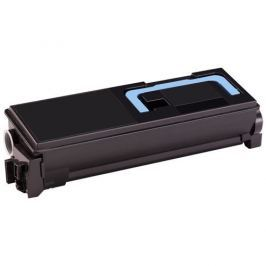 Kyocera Mita TK-550 fekete (black) utángyártott toner Tonerek > Kyocera Mita > Utángyártott tonerek