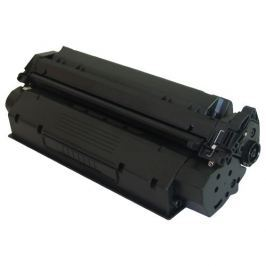 HP 15A C7115A fekete (black) utángyártott toner