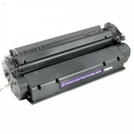 HP 24A Q2624A fekete (black) utángyártott toner