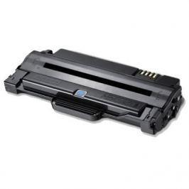 Xerox 108R00909 fekete (black) utángyártott toner