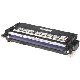 Dell PF030 fekete (black) utángyártott toner