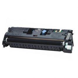 HP 122A Q3960A fekete (black) utángyártott toner