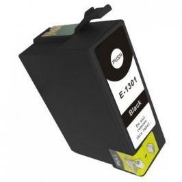 Epson T1301 fekete (black) utángyártott tintapatron