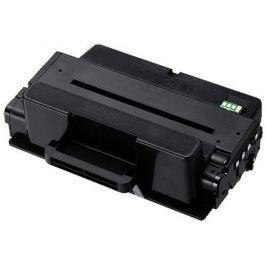 Samsung MLT-D205L fekete (black) utángyártott toner