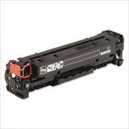 Canon CRG-718Bk fekete (black) utángyártott toner Tonerek > Canon > Utángyártott tonerek