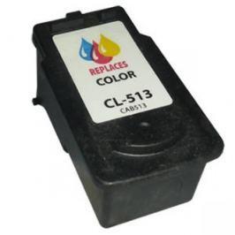 Canon CL-513 színes utángyártott tintapatron