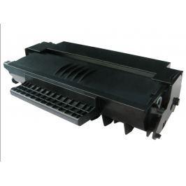 Xerox 106R01379 fekete (black) utángyártott toner