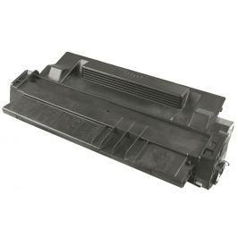 HP 29X C4129X fekete (black) utángyártott toner