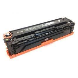 HP 131X CF210X fekete (black) utángyártott toner