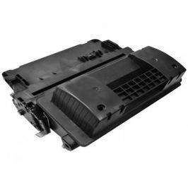 HP 90X CE390X fekete (black) utángyártott toner