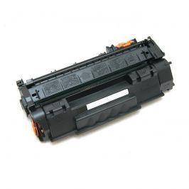 Canon CRG-715H fekete (black) utángyártott toner