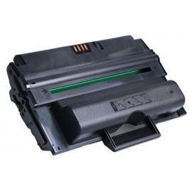 Xerox 108R00796 fekete (black) utángyártott toner
