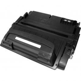 HP 39A Q1339A fekete (black) utángyártott toner
